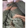 Pine needles, grass green camouflage net