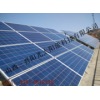 Factory direct Taiyuan Yangqu Shanxi solar grid system 5KW, solar energy equipment, solar panels, so
