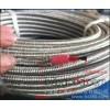 Northeast China / Jilin / Changchun / Home Furnishing intelligent electric winter heating equipment