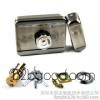 Guangzhou Lian smart smart home smart home security lock door lock for household