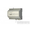 Guangzhou intelligent dimension from/to DeviceNetADF CAN intelligent home intelligent gateway indust