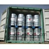 Alex other petroleum fuel recycling in Lianzhou chemical industry