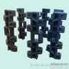 تعدين الفحم المصنعة للمعدات هوي شين المنجم المعدات