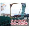 Other coal mine equipment MS type buried scraper conveyor, the number of eight party quality first.
