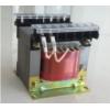 厂家直销JBK3400VA机床控制变压器,变压器