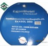 Environmental protection 120# solvent oil