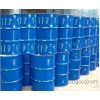 Solvent oil / environmentally friendly solvent / hydrocarbon cleaning agent