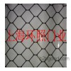 [HZ] PVC anti-static products PVC products anti-static products Shanghai huanzhao door []