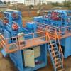 Imported petroleum equipment maintenance