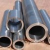 Four types of welded seam quality of Q345D seamless steel pipe for petroleum equipment