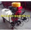 Garden spraying machine 'orchard pesticide sprayer pesticide gasoline machine