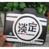 印刷厂PET金银卡纸PVC塑料UV平板印刷加工即印即干不沾灰