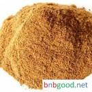 Long Mu sells refined meat powder chicken powder, pet grade chicken powder, dragon animal feed, per