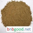 Peru steam fish meal import fish meal price chicken, duck, pig feed, aquatic feed, pet feed