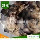 High quality feed raw oyster shell powder special high calcium powder for livestock and poultry
