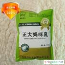 تشنغتشو يوانيانغ تشيا تاي ترضع الحليب 1 كيلو / حزمة علف ومصنعو بريميكس تغذية الخنازير خنان