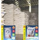 2015年6月24日进口鱼粉行情饲料 原料秘鲁鱼粉供应商中饲