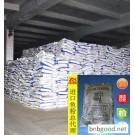 2015年6月24日进口鱼粉报价饲料,饲料添加剂质量安全管理规范鱼粉总代理中饲