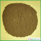 Wholesale defatted fish meal, domestic fish meal, feed grade fish meal, high quality and low price.