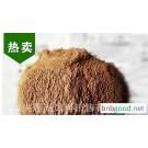 Bran, cattle and sheep grass, fodder, coarse grain, feed, pet feed, farm wheat, wheat bran.