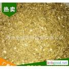 Shrimp meat powder, high quality feed, shrimp shell powder, shrimps and shrimp chaff, quality assur
