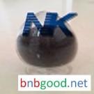 专业碳分子筛生产厂家,厂家直销  碳分子筛吸附剂