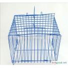 Animal breeding cage J29041 primary school scientific experiment equipment biological instrument te