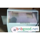 Inoculation box iron (ultraviolet lamp, sterilizing lamp) J27005 junior high school biological inst