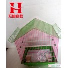29041 animal cage cage, junior high school, high school biology instrument middle school teaching i
