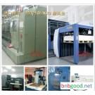 进口德国生物仪器进口浙江的进口流程