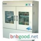 Incubator (oscillator) biological apparatus at constant temperature