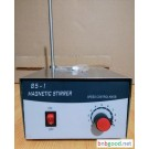 Magnetic mixer 85-1 stainless steel magnetic stirrer (mixer) teaching biological instrument