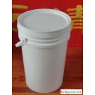 Yun Qing brand stainless steel practical pickling paste, metal processing aid processing