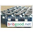تشينغداو شين شينغ الحرف المعدنية السائل، منير، منير مساعد تخليل النحاس معالجة المعادن