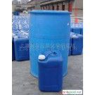 Supply high speed electroplating thick gold plating additives, metal processing aids (processing)