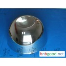 Kaiming 303 stainless steel passivation liquid metal processing aids, passivating formula, environm