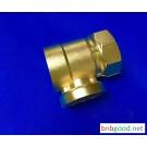 Dongguan Kaiming MS0308-1 copper chemical polishing liquid metal processing aids