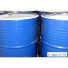 吡啶 工业级桶装氮苯助染变性剂通用杂环化合物 金属缓蚀剂批发