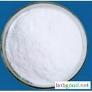 3 - هيدروكسي بيريدين الصناعية الصف حمض الكربوكسيلية المشتقات المركبات الحلقية غير المتجانسة مجمع الأ