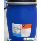 Ango import anti UV finishing agent / anti UV finishing agent (formerly Switzerland)