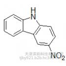 طرابلس يون 3 - نيترو المركبات الحلقية غير المتجانسة الأخرى 3077-85-8 كربازول