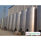 The Great Wall stainless steel chemical tank acid laboratory tank cans of carbohydrate cans