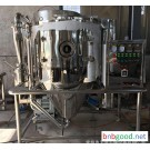 Tin Ze direct sales: rust remover, insecticide, carbohydrate and other special spray dryer.