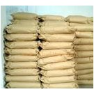 A large quantity of carbohydrates > cellulose hydroxymethyl cellulose.