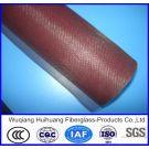 window screening fiberglass