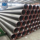 ERW Steel Pipe/ERW Carbon Steel Pipes