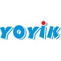 YOYIK RTV epoxy adhesiveDECJ0708