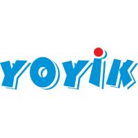 YOYIK RTV Silicon steel sheets adhesiveDECJ0705