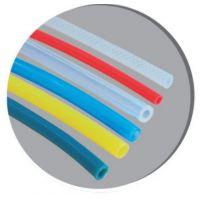 纯硅橡胶管