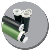 硅冷收缩管